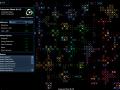 Unending Galaxy 0.7.4 Released