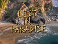 Lost in paradise released on Desura for WIndows, Linux and Mac. Launch Sale!