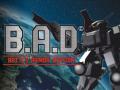 B.A.D Battle Armor Division - Patch 1.3.2