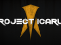 The State of Project Icarus