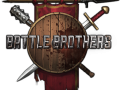 Battle Brothers has been Greenlit!