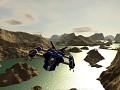 Empyrion – Galactic Survival: Developer Update #2