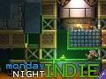 Monday Night Indie 13th Oct