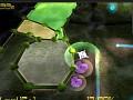 Back to life 3: beta gameplay video - World 2