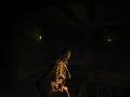 Dungeon Nightmares II on Steam Greenlight