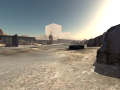 Badlands - Multiplayer Beta
