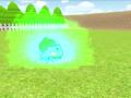 habilidades de pokemons