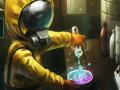 Basement: Kickstarter Announcment