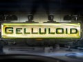 Gelluloid Pro now on Greenlight