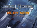 Untold Universe - Access the Alpha today!