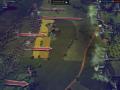 Ultimate General: Gettysburg is finally... released!