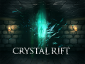 Crystal Rift Launches Steam Greenlight Campaign