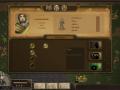 Graal Seeker update: the Bard