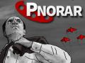Pnorar released