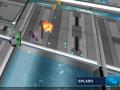 Ground Breakers Survival update version 1.2.1