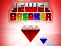 Introducing: Jewel Breaker