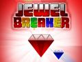 Introducing: Jewel Breaker