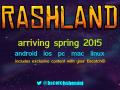Crashlands Alpha Trailer