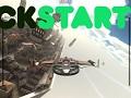 Air Brawl now on Kickstarter!