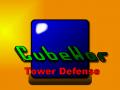 CubeWar TowerDefense PRE-ALPHA 1.0 (Yay!)
