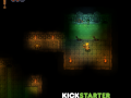 Weekly update : Sewers ✰ Torch bar ✰ More