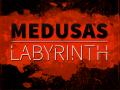 Medusa's Labyrinth - Now Live on Kickstarter!