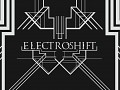 Did you like Lonely World? So take a look at Electroshift