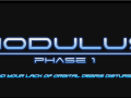 Introducing Modulus!