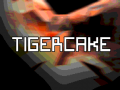 TigerCake Flying