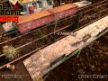 The Atomic Siberia beta gameplay trailer