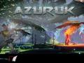Azuruk Demo Release