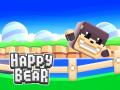 Get Happy Bear Now!