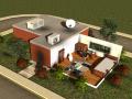 Devblog: Update 4, New 3D World, Music, Information