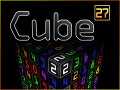 Sign Up for Cube27 Closed Beta Testing