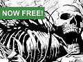 This Is Not a Test: A Survival RPG Comic Now Free and Universal for iOS!