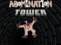 Abomintation Tower Released!