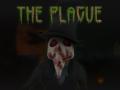 The Plague - Halloween Game