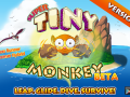 Super Tiny Monkey 0.2 is LIVE