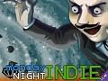 Monday Night Indie 27th Oct