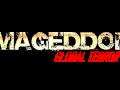 Beta News, DLC Passes, and Mods