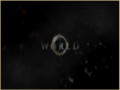 Getting Started in [TheWorld]