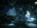 Kholat - THE PATH - first gameplay trailer