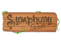 Symphony Quest Music Editor Overview