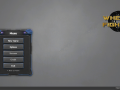 Demo version of WheelsFighter 0.1.7