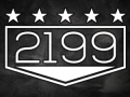 2199 Tutorial Playthrough Video