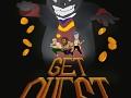 Get Quest 1.1 Patch out.