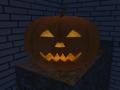 Halloween Update!