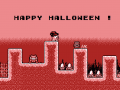 Happy Halloween: Tako news !