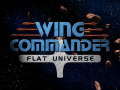 Play The Flat Universe Alpha Now!