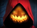 Woolfe Halloween Demo is LIVE!